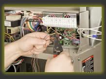 電子機器組立配線