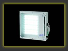 LED照明販売